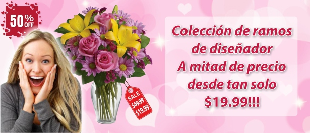 /sp/Ofertas/Designer-Collection.html